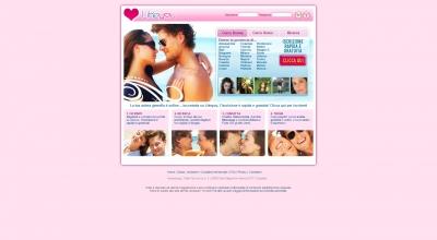 Apri la recensione del sito web: http://www.likeyou.it